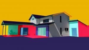 La Bonne Maison - Construction, extension et rénovation