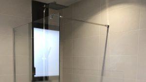 La Bonne Maison - Salle de bain