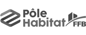 Pôle habitat FFB